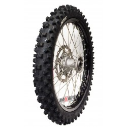 MX-GRIP RST Voorband 80/100-21